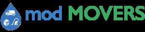 Mod Movers Logo