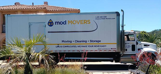 Moving image.