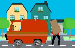 -questions to ask before hiring a moving company