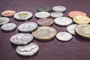 -coins