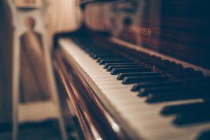 -piano