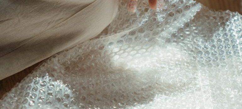 -bubble wrap